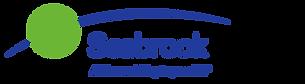 el-sb-logo.png