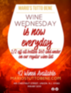 Wine Special Flyer.png