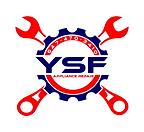 ysf 2.png
