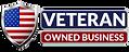 veteran.png