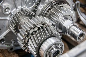 transmission gear.jpg