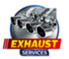 Exhaust Services.png