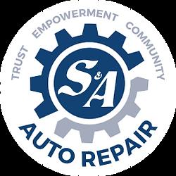 logo-SA-REDONDO-4-ok%20(2)_edited.png
