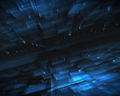 Abstract blue squares background.jpg