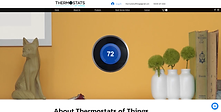 Thermostats Of Things.png