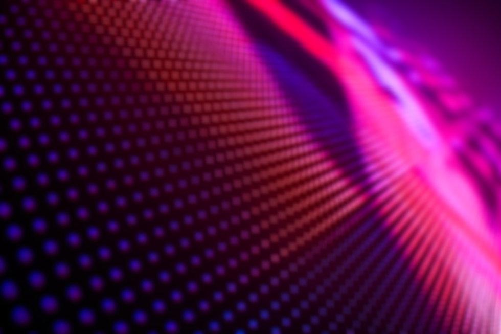 iPOP Background Strip