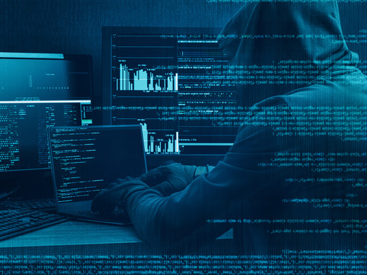 Cyber Criminals Are Getting Smarter, Are You Protected?
