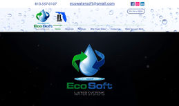 EcoSoft Water Systems