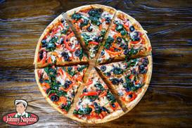 Veggie Pizza Cut.jpg