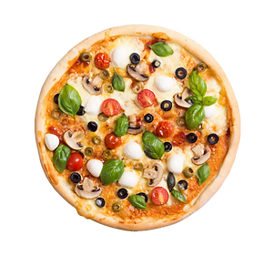 Italian%20pizza%20with%20mozzarella%20%2