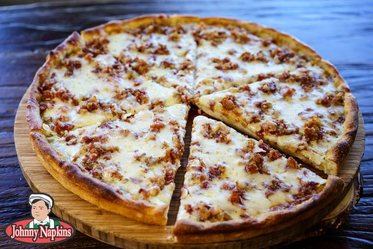 Bacon Alfredo cut 2.jpg