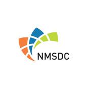 MNSDC.jpg