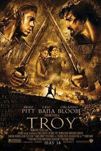 iPOP - Troy
