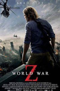 iPOP - World War Z