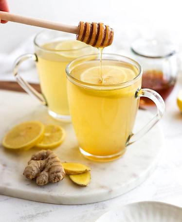 ginger-tea-recipe.jpg