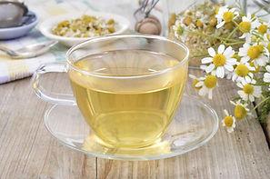Chamomile-Chamomile-Plant-Petal-Tea-Hot-