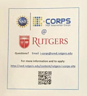 Rutgers+ICorp+sheet.jpeg