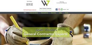 7 wonders construction.png
