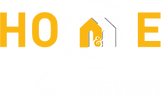 235x141-mym-home-investors-ilogo.png