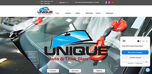 Unique Auto Glass.png