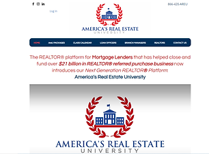 american real estate academy.png