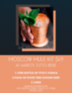 moscowmule.png