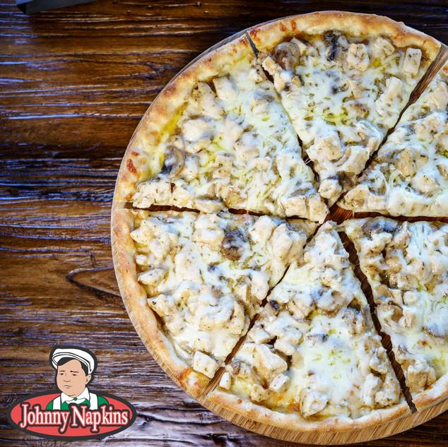 Chicken Marsala Pizza.jpg