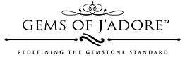 gems of jadore logo.png