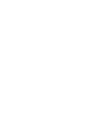 T20E World Logo