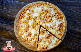 Buffalo Chicken Pizza.jpg