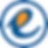 E Mortgage Managemen Logo
