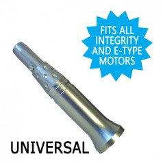 NTS-FG-11 (Universal)