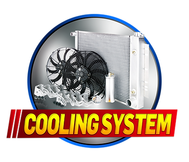 Cooling System.png