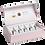 Thumbnail: HANAMI CHERRY BLOSSOM TEA BOX