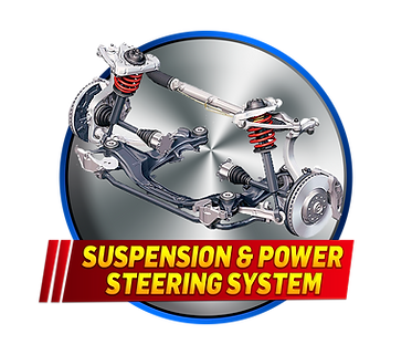 Suspension   Power Steering System.png