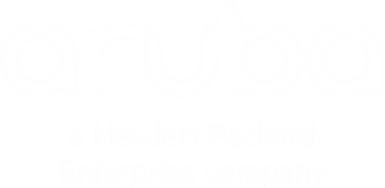 Aruba_Networks_logo_edited.png