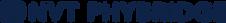 nvt_logo.png