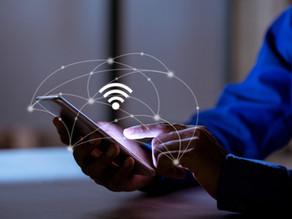 Wi-Fi FragAttacks