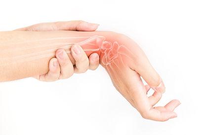 wrist bones injury white background.jpg