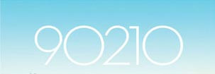 90210_movie.jpg