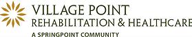 village-point-logo-min.png