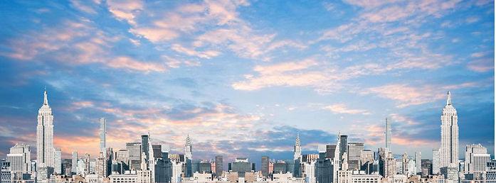 SKY CITY.jpg