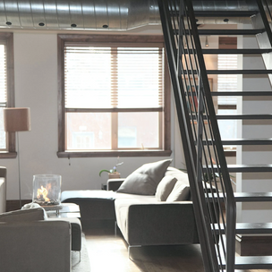 Helpful Hints For Buying A New Condo From A Developer