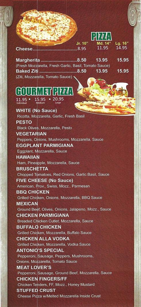 Pizza Redone.jpg