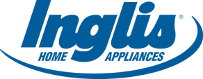 Inglis_Appliances_Logo.svg.png