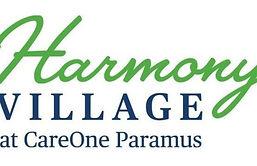 Harmony-Village-Logo-775x500.jpg