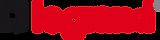 1280px-Logo_Legrand_SA.svg.png