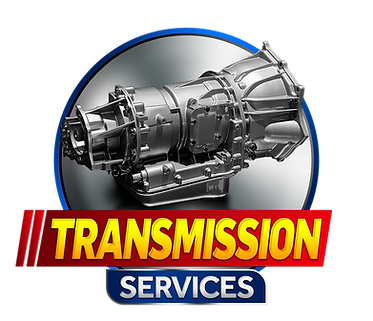 Transmission Services.png