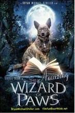Wizard Paws