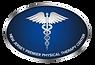 logo mo (1).png